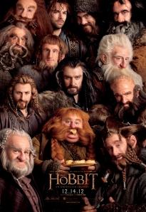 HAUJ_Bus_Dwarves_DOM