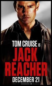 Jack_Reacher_29