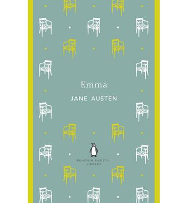 an examination of the novel emma by jane austen Revision study questions and essay topics for jane austen's emma revision study questions and essay topics for jane austen's emma  emma may be considered a feminist novel because it focuses upon the struggles and development of a strong, intelligent woman.