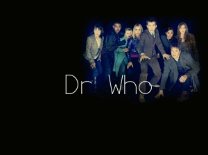 Dr-Who-Cast-doctor-who-1694265-1024-768
