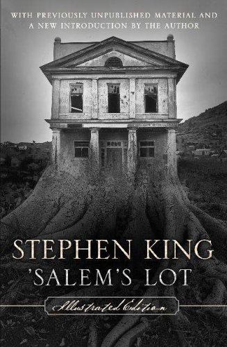 salems-lot-new-cover