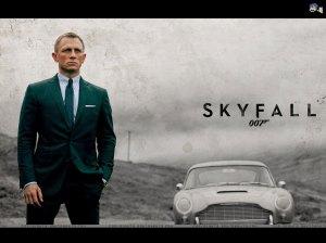 Skyfall-skyfall-33155683-1024-768