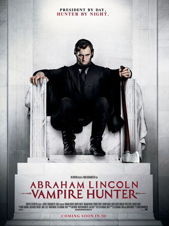 abraham_lincoln_vampire_hunter_poster_a_p