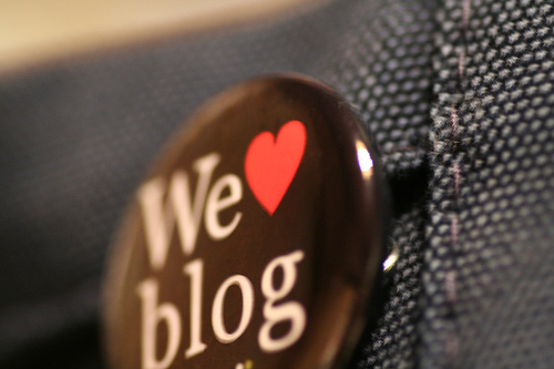 we-love-blog