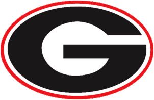 UGA$!logo