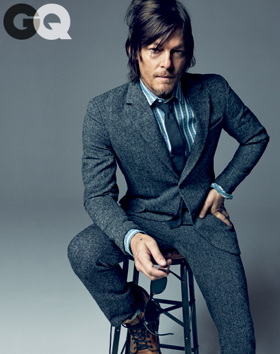 norman-reedus-gq-magazine-october-2013-style-01