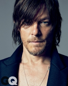 norman-reedus-gq-magazine-october-2013-style-02