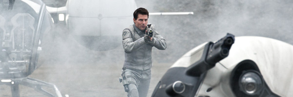 tom-cruise-oblivion-slice1