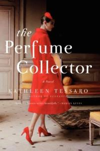 The-Perfume-Collector-PB