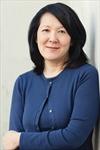 Janie-Chang