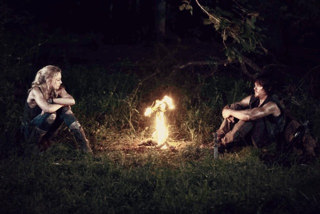 the-walking-dead-beth-and-daryl
