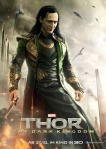 thor-dark-world-loki-poster